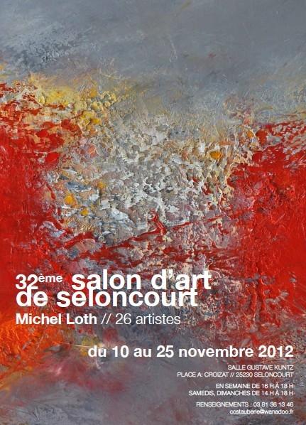 Seloncourt_2012