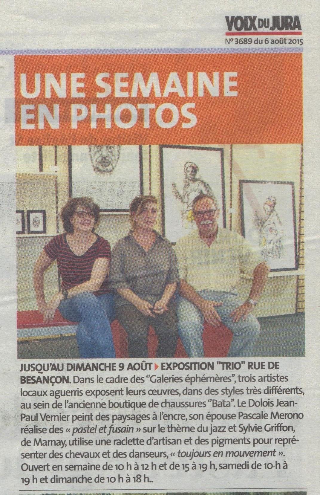 Expo TRIO Voix du Jura 06 08 2015 001