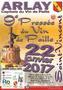 affiche-vinpaille-211x300